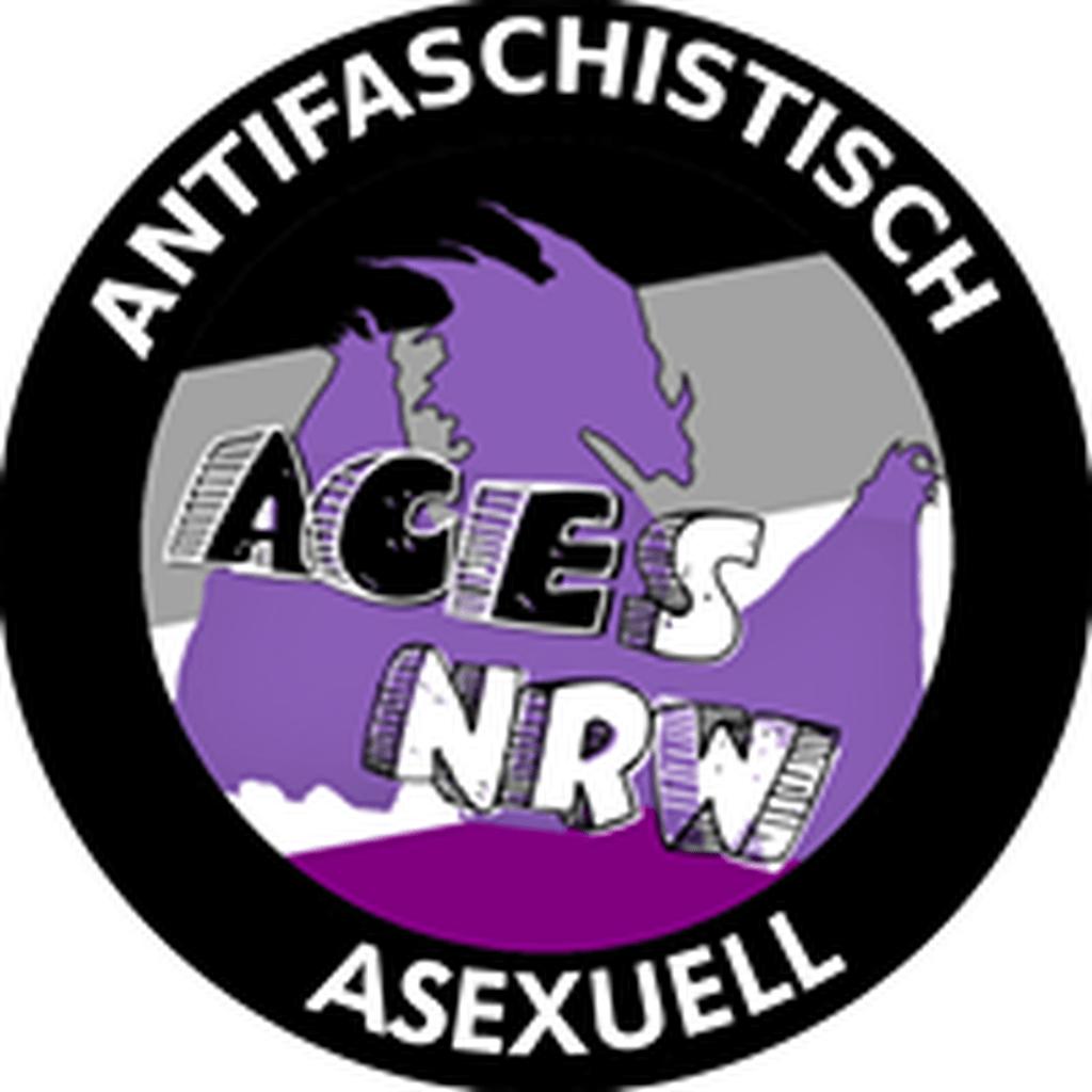 @Aces NRW Asexuelle Aufkl Profile Picture