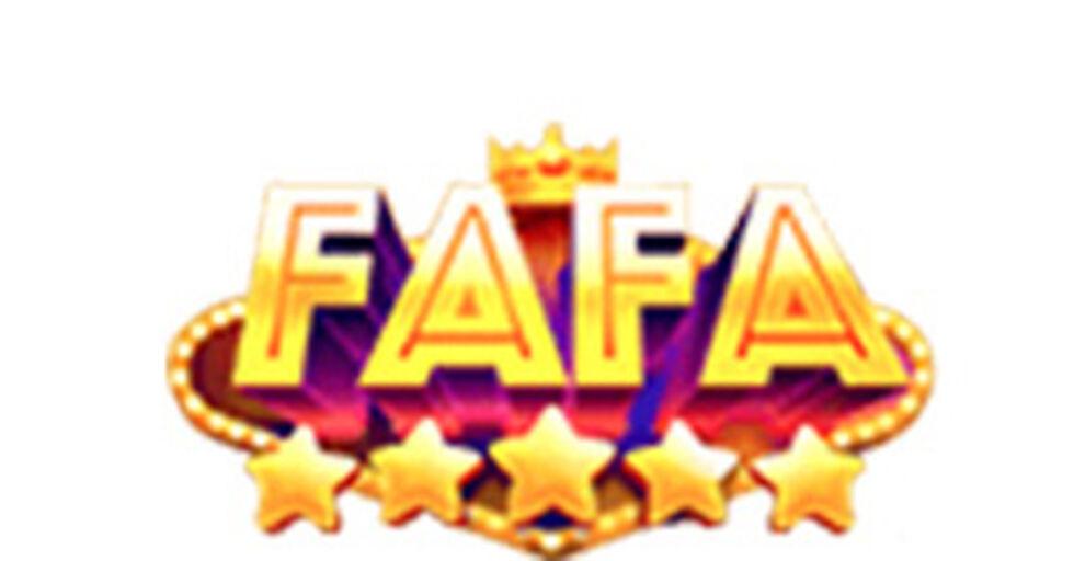 @FAFASLOT   FAFA SLOT   AGEN FAFASLOT   SITUS FAFASLOT   DAFTAR FAFASLOT   APK FAFASLOT   LOGIN FAFASLOT   BERMAIN FAFASLOT BERSAMA AGEN RESMI ADAPOKER303 Profile Picture