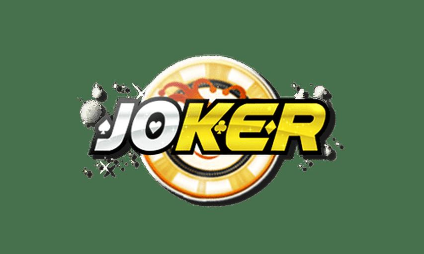@JOKER GAMING | SLOT JOKER | AGEN JOKER | SITUS JOKER | JOKER SLOT | JOKER APK | DAFTAR JOKER | TEMBAK IKAN JOKER | JUDI SLOT JOKER | GAME IKAN JOKER | SLOT JOKER GAMING | JOKER TEMBAK IKAN | SITUS SLOT JOKER | DOWNLOAD JOKER APK | LINK ALTERNATIF JOKER |  Profile Picture