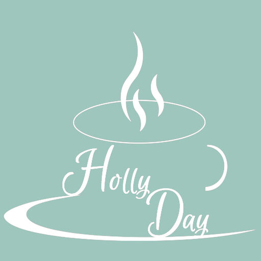 @Holly Day Profile Picture