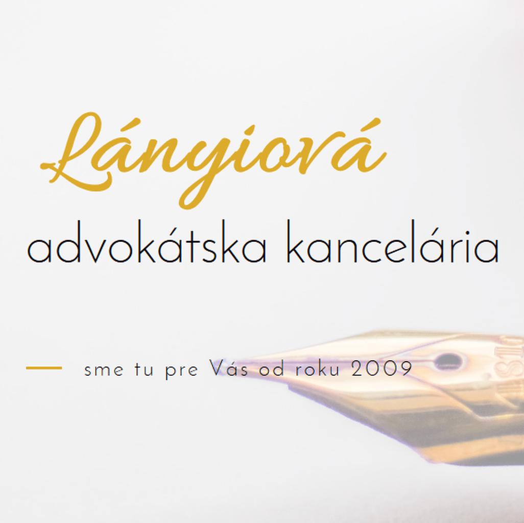 @advokat_lanyiova Profile Picture