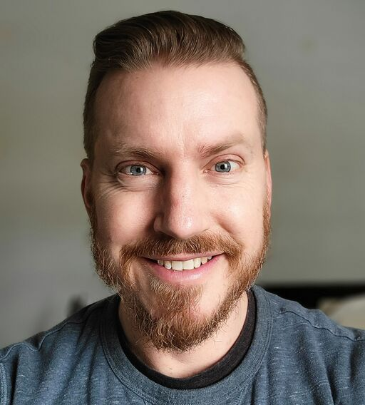 @offbeatagent Profile Picture